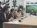 3/3【討論!】野田新内閣誕生と日本の行方[桜H23/9/10]