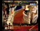 [GGXX #Reload] MIU(ソル) vs タチバナ(ソル)