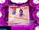 踊るパチンコ ピンクレディー 2011 実機配信 Part1-4