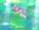 【MAD】 CLANNAD  -小さなてのひら-   thumbnail