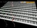 【ピアノ打ち込み】SUPER MARIO CEREMONY -The 30th Anniversary Medley-【30周年記念!】