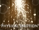 a_hisa - Physical Emotion