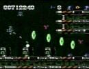 PCエンジン ダブルリング (1990) - 隠し面ルート