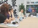 3/3【討論!】フジテレビ・NHK問題、マスメディアの終焉[桜H23/9/17]