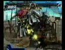 [GGXX #Reload] ナガオ(ロボカイ) vs コイチ(ミリア)2