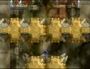 [SS版]RADIANT SILVERGUN SWORD PLAY DVD(ROUTE4)