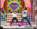 G★MENS - 98