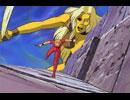 スペースコブラ 第12話「恐るべし最終兵器」