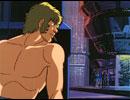 スペースコブラ 第19話「なるか!逆転ホームラン」