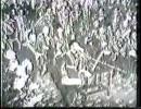 天皇裕仁3 (大正10年:1921)