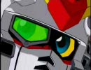 【MAD】SDガンダムフォース 未来への咆哮(高画質)