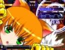 【MUGEN】 戦闘力(おっぱい)80以下大会 Part14
