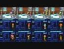 【祝】配信開始記念HD パカスペ XL TECHNO -More Dance Remix- 四重奏 60fps化