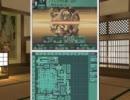 幻想郷住民が行く世界樹の迷宮Ⅱ 31回目