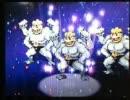 【ポケモンBW】カイリキーとの指振りバト