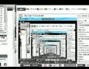 【ナマケット2ニコニ広告賞】サンボ_「ニコニ広告の楽しさについて①」