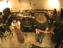 【会長はメイド様!】の【My Secret】をバンドで演奏してみた