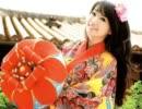 水樹奈々 個人的に好きな曲ランキングTOP50 (2011/9/24)