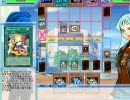 TommyRampsの遊戯王オンライン戦記52 巨大戦艦vs次元青眼編