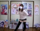 【桜雪音】ニンジーンLove you yeah!【踊ってみた*その2】