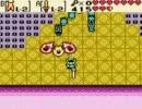 懐かしのゼルダの伝説 大地の章をゆっくり実況プレイ Part9