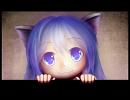 【初音ミクAppend】 JAZZY CAT (オリジナル曲)
