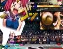 【MUGEN】 戦闘力(おっぱい)80以下大会 Part16