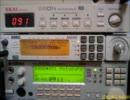 MIDI音源聴き比べ1[SC-55ST,NS5R,SG01k,MU500,MU1000,SC-8820]@CANYON.mid