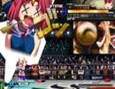【MUGEN】 戦闘力(おっぱい)80以下大会 Part16【画質向上】