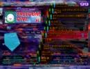 【Stepmania】FREEDOM DiVE↓【ゴリラ専用】