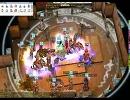 【Ro】 Chaos GvG 単騎レーサー R化61回目万里一空編