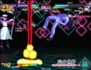 2011/10/2 エヌアイン完全世界 ゲームエース南八幡大会 part2