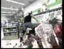 【プロレス】 WWF(WWE) ストーンコールドVSブッカーT
