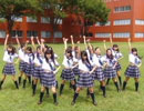 2011.10.19 on sale 2nd Single【MV】オーマイガー! / NMB48 [公式] (Short ver.)