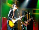 The Libertines - Can't Stand Me Now (Jonathan Ross 2004.03.19)