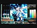 【beatmania IIDX】 聖人の塔 [Beridzebeth] (SPA) 【Lincle】