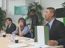2/3【討論!】フジテレビ・NHK問題、マスメディアの終焉2[桜H23/10/8]