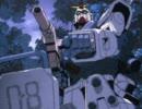 機動戦士ガンダム 新ギレンの野望をゆっくり実況 アムロ編part4