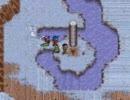 ブレスオブファイア 竜の戦士 47【春の村】