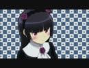 アニメ2010 OP集⑫