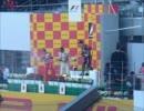 2011F1日本グランプリ決勝(2/2)