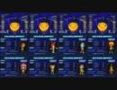 【祝】配信開始記念HD パカパカパッションスペシャル JET 四重奏 60fps化