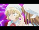 森田さんは無口。2 第15話「お菓子作りは真剣勝負」