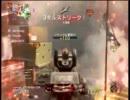 Xbox360 COD BO 枯れた声で実況プレイ~NICOD祭4 二日目 弾幕ファイト!~