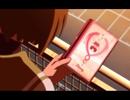 輪るピングドラム 10th station「だって好きだから」 thumbnail