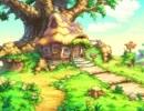 Song of Mana【最高音質】【音声512kbps】