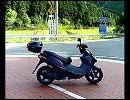 名車の跡を継げなかった『迷』バイク