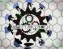 【VOCALOID→UTAUカバー曲】ANTI THE∞HOLiC【UTAU吸血鬼組】 thumbnail