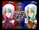 【KWW】レッスルエンジェルスサバイバー2 団体対抗戦1【GABA】