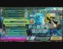 【PDA】炉心融解【NORMAL】スコアタ F3